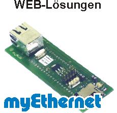 myEthernet